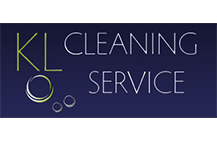 KL Cleaning Service