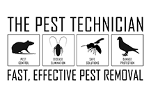 The Pest Technician