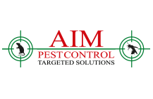 Aim Pest Control Ltd