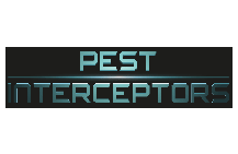 Pest Interceptors