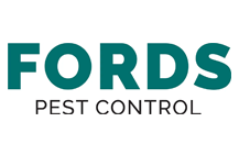 Fords Pest Control